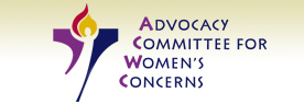 Advocacy Committee for Women's Concerns
