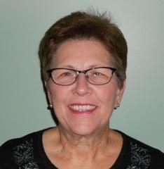 Carol Winkler