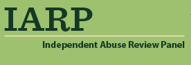 Independent Abuse Review Panel