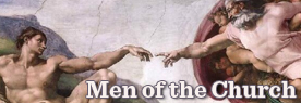 Men of the Church