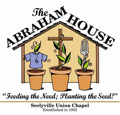 Abraham House aims to nurture the physical and spiritual health of the Honesdale community. Courtesy of First Presbyterian Church of Honesdale