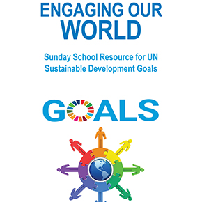 UN Sunday School Resource