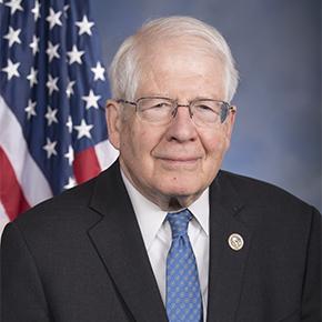 NC Congressman David Price