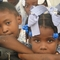 Presbyterians will continue to offer support as the Haitian people look toward recovery