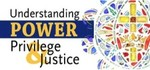 graphic reading understanding power privilege and justice