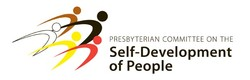 Logo for Self-Development of People program
