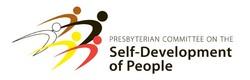 Logo for Self-Development of People program