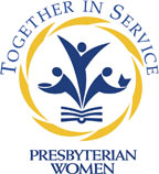 Together  in Service logo