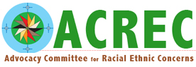 Advocacy Committee for Racial Ethnic Concerns
