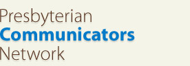 Presbyterian Communicators Network