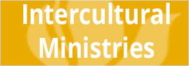 Intercultural Ministries